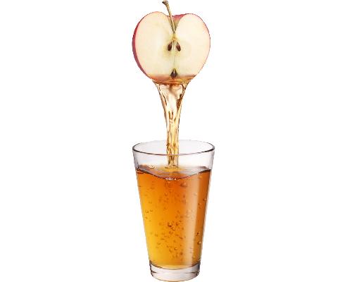 تفاح كبس